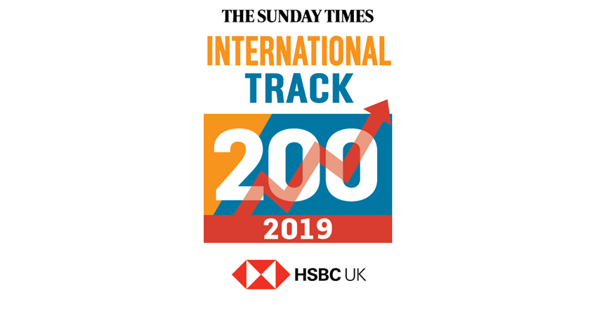 2019 International Track 200 logo kl.png