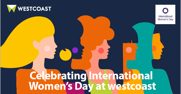 International Women's Day at Westcoast.PNG