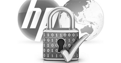 HP SECURITY BLOG 180119.png