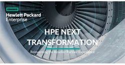 HPE Next email banner 600x300.png