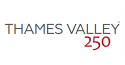 Thames Valley 250.PNG