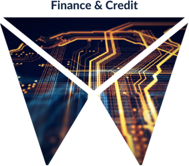Services Finance and credit