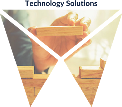 Services Technology solutions