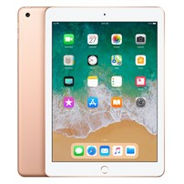 Apple 9.7-inch iPad Wi-Fi 6th generation