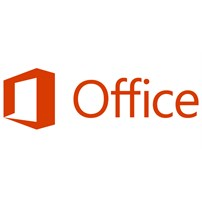 Microsoft Office Professional 2019 1 license(s) Multilingual