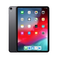 Apple iPad Pro, 27.9 cm (11