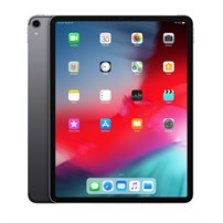 Apple iPad Pro, 32.8 cm (12.9