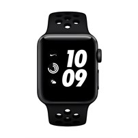 Apple Watch Nike Series 3 GPS