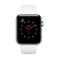 Apple Watch Series 3 GPS  Cellular