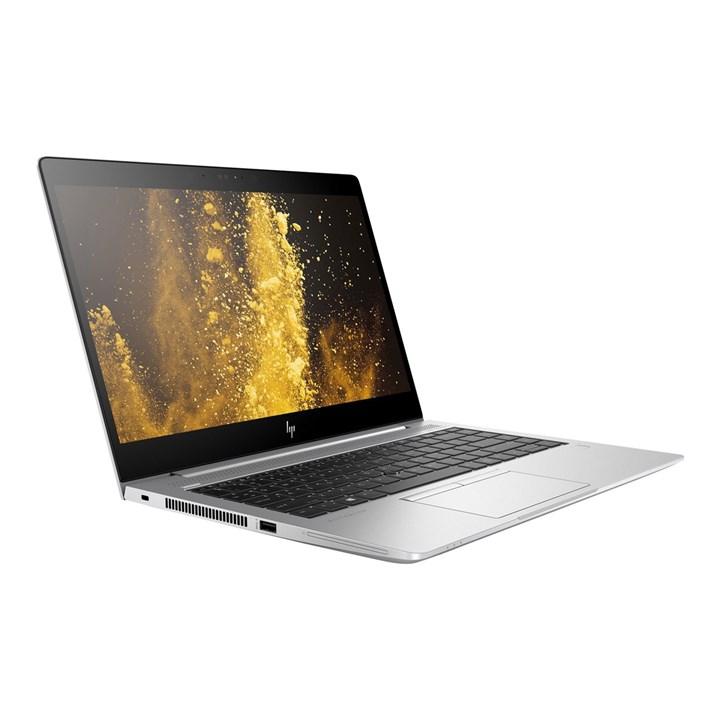 Westcoast - HP EliteBook 840 G5
