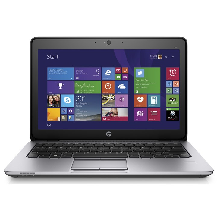 Westcoast - HP EliteBook 820 G2