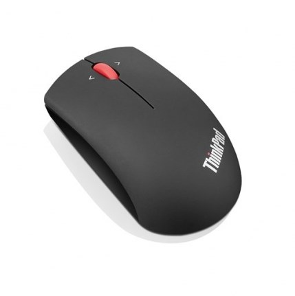 New Drivers: Lenovo ThinkCentre M51 Wireless Optical Mouse
