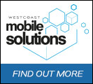 mobile solutions banners