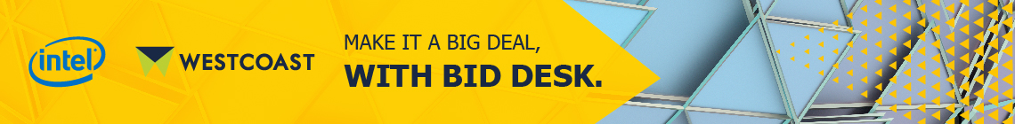 Westcoast Bid Desk - banner 2 (October)