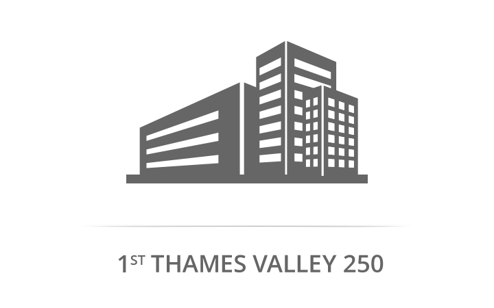 Thames Valley 250