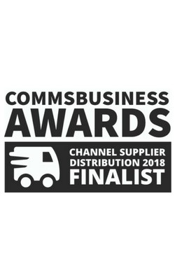 commsbusinessawards