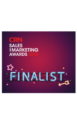 crnfinalist2018new