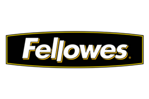 felloweslogopng