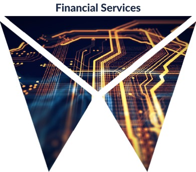 Westcoast Financial Services