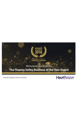 thamesvalleyawardbanner