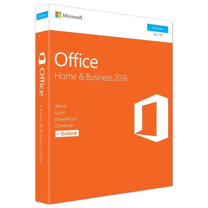 Office 365 Home Serial Key 2017